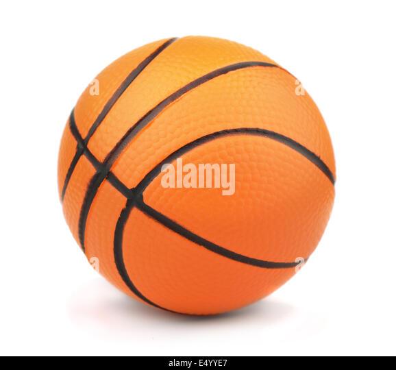 Small Toy Basketball : Dog playing basketball stock photos