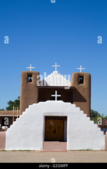 dating taos nm Should we visit taos or ruidoso - albuquerque dating back to the 15th century certainly one of northern new mexico's must sees in brief, taos.