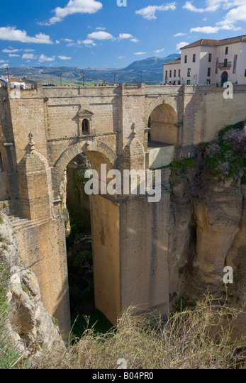 Almoravides Stock Photos & Almoravides Stock Images - Alamy