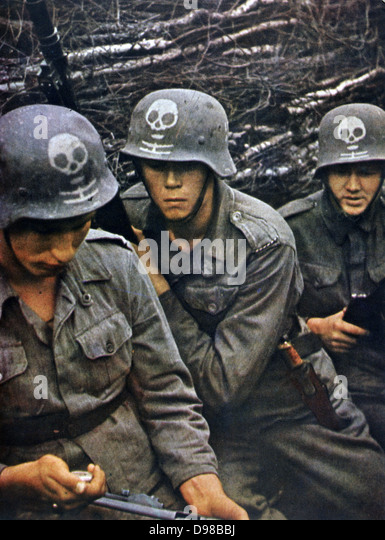 ww2 a continuation of ww1 The most ambitious series of shooters from the first person from the world-famous studio activision got its continuation in the game call of duty ww2.