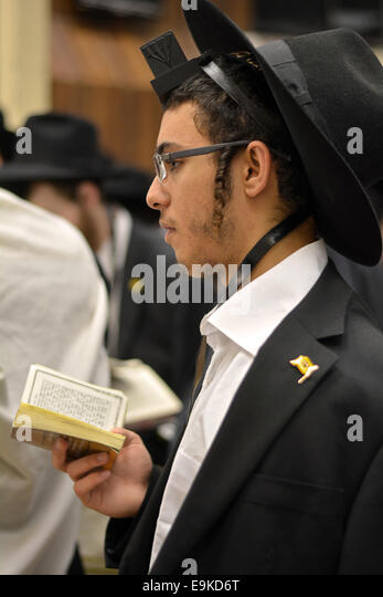 cambria heights jewish personals Find holliswood jewish center in cambria heights with address, phone number from yahoo us local includes holliswood jewish center reviews, maps & directions to holliswood jewish center in cambria heights and more from yahoo us local.