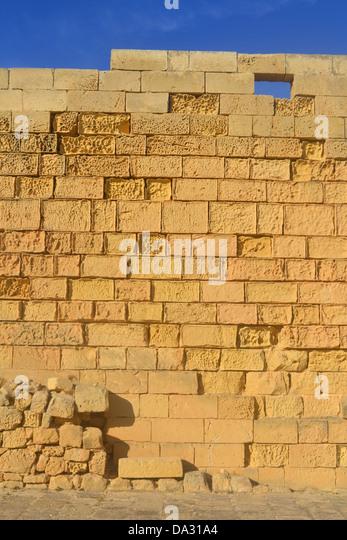 Bricks Falling Stock Photos Bricks Falling Stock Images Alamy