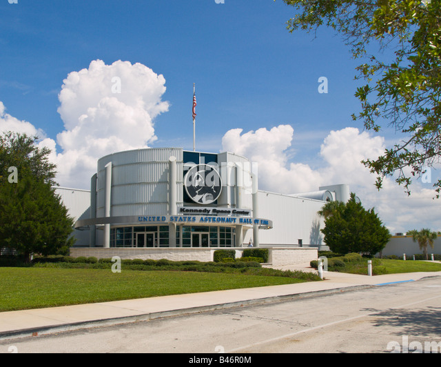 Hall Of Fame Kennedy Stock Photos & Hall Of Fame Kennedy ...
