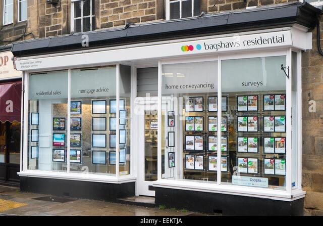 Property To Buy In Bakewell England