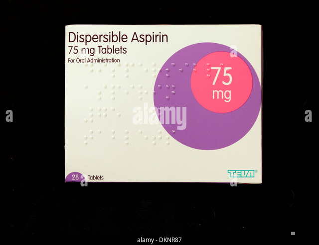 Aspirin : Tecfidera aspirin 75mg, aspirin 0.5 mg, aspirin ...