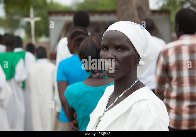 catholic single women in darfur Rev alexander was born during sudan's 20-year civil war to a roman catholic family in juba, the southernmost city in sudan  women's vocational training .