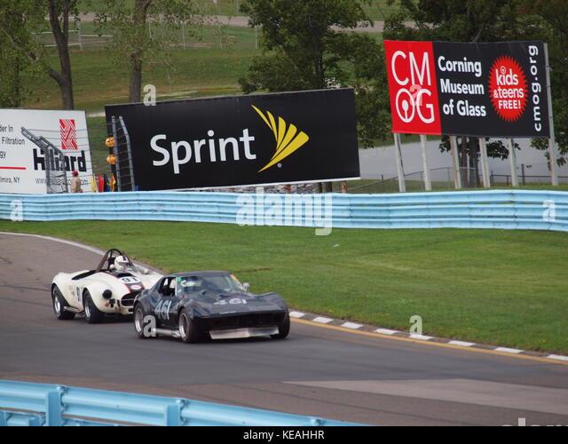 Https Classics Autotrader Com Classic Cars  Chevrolet Corvair