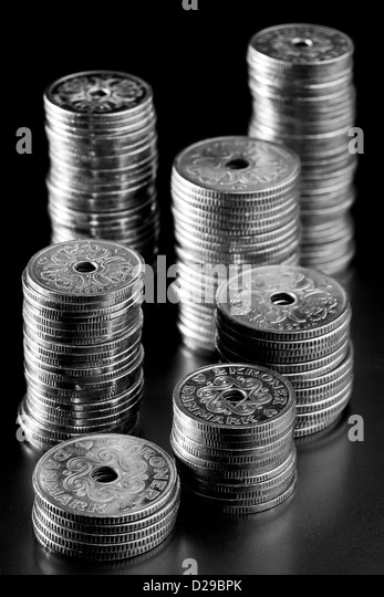Pocket Money Black And White Stock Photos Amp Images Alamy