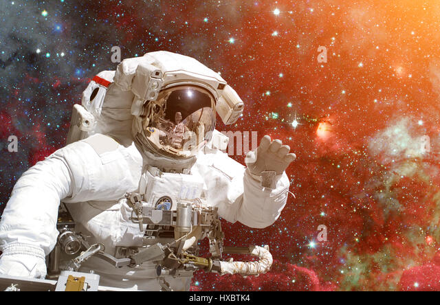 Astronaut stock photos astronaut stock images alamy for Outer space leicester