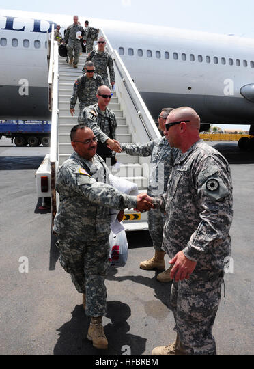 Joint Task Force Troy Stock Photos & Joint Task Force Troy ...