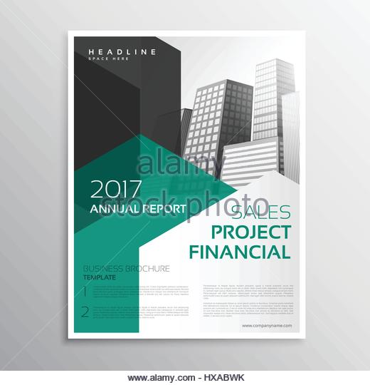 Annual Report Template Photos Annual Report Template – Business Annual Report Template