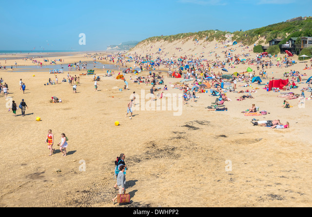 Wissant stock photos wissant stock images alamy - Office de tourisme wissant ...