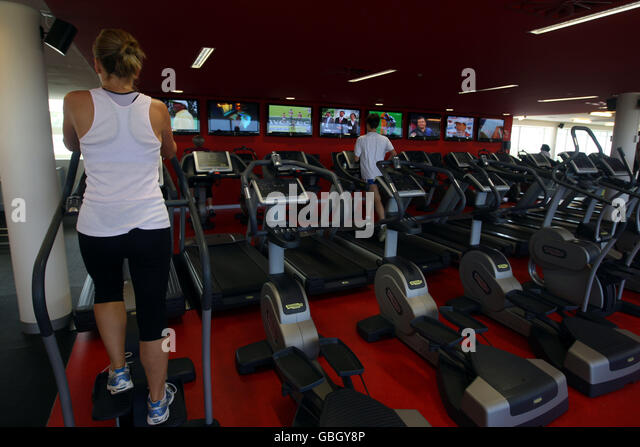 virgin active gym 14 reviews of virgin active great gym, a lot like equinox if you're from the usa huge floor plan, lots of space and machines upscale and clean good choice, especially if you're traveling, $45 for a day pass.