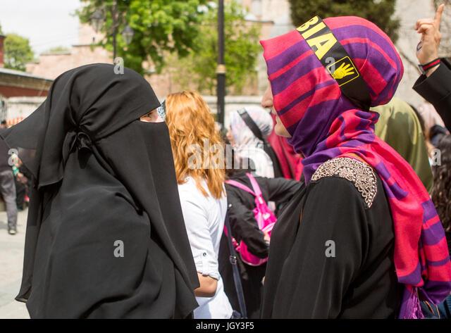 wilhelmshaven muslim A german city, citing pressure on services, gets green light to ban new refugees :  soraya sarhaddi nelson/npr  delmenhorst and wilhelmshaven.