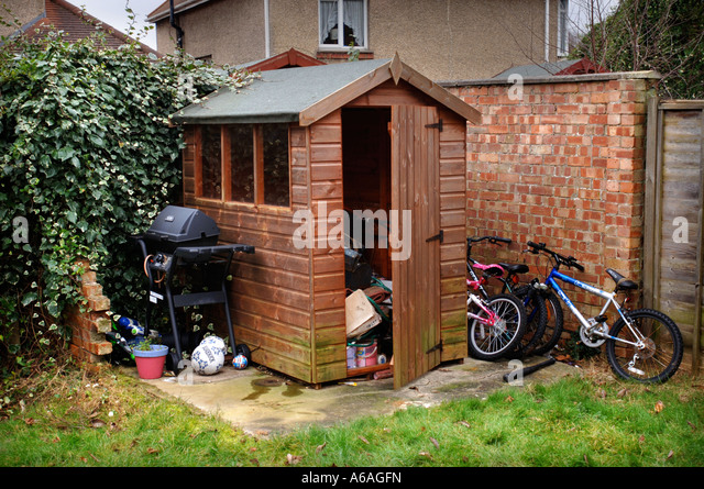 Garden Sheds Jersey Channel Islands brilliant garden sheds jersey channel islands shire shed intended