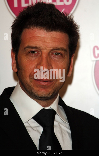 nick knowles - photo #40