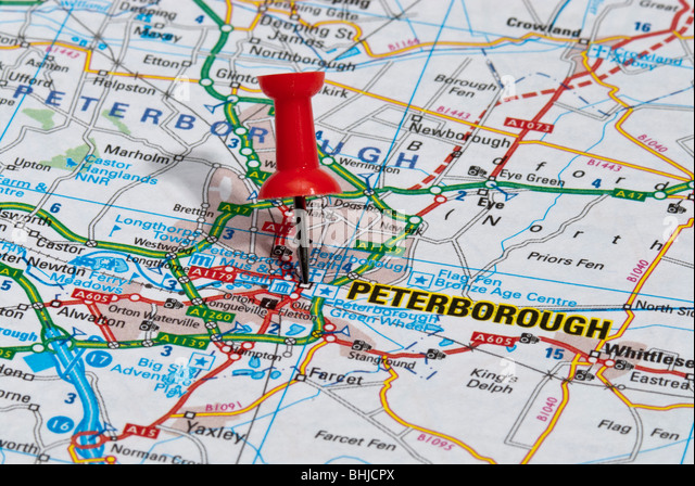 Gb Uk Cambs Stock Photos Gb Uk Cambs Stock Images Alamy