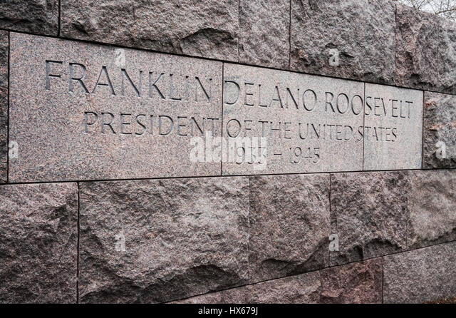 the presidency of franklin d rossevelt in the united states Franklin d roosevelt entered office as the 32nd president of the united states facing an economic emergency and war on the horizon in this.