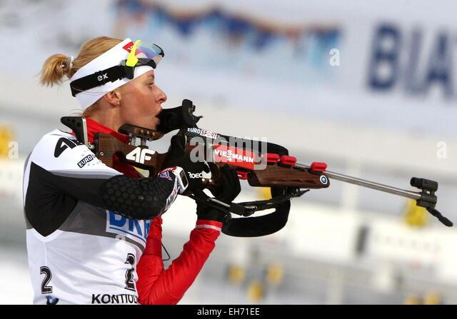 finnland biathlon