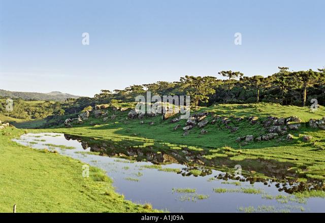 Spa One Rio Grande Do Sul