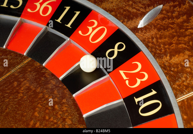 Roulette 8 electric slot in cookers reviews