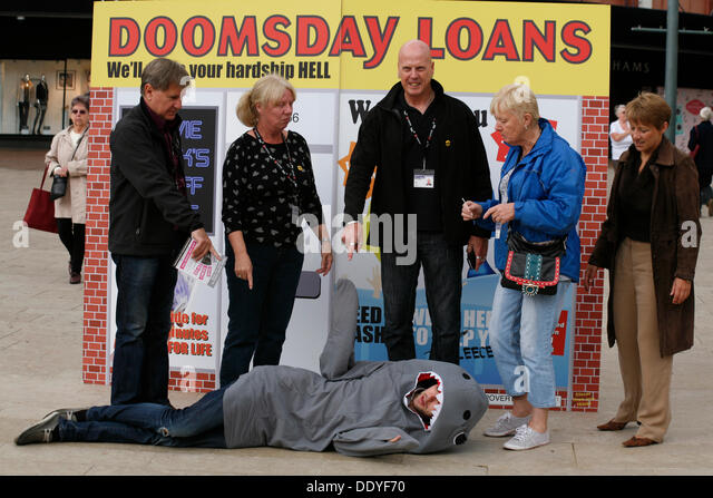 Payday loan in zachary picture 3