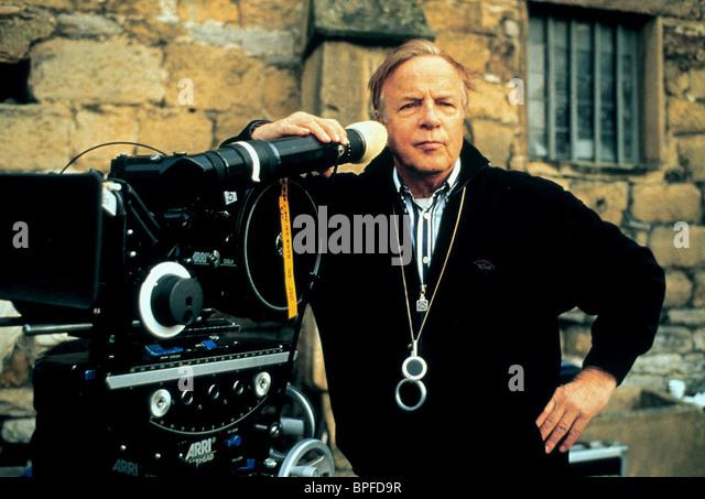 franco zeffirelli jesus of nazareth movie