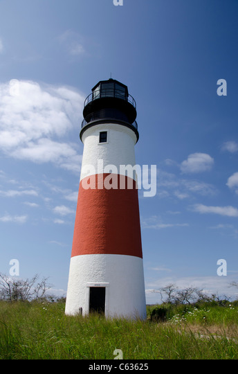 That interfere, Sankaty lighthouse nantucket