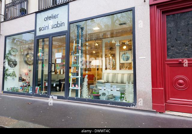 boulevard beaumarchais stock photos boulevard beaumarchais stock images alamy. Black Bedroom Furniture Sets. Home Design Ideas