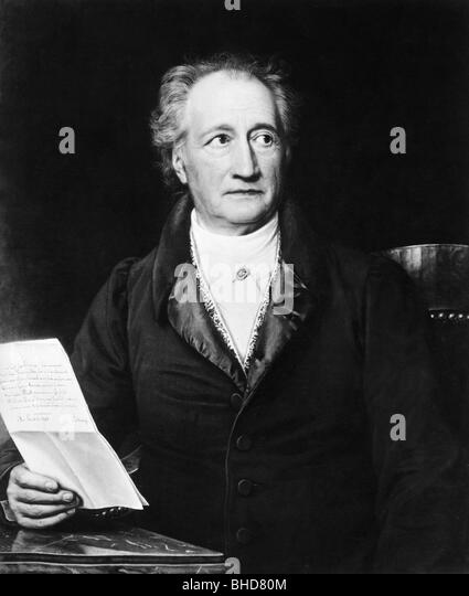 writing a letter to a judge stieler stock photos amp stieler stock images alamy 1749