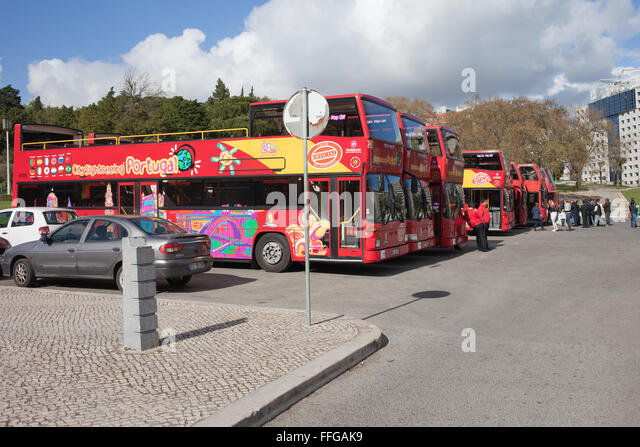 Bus Tours For College Students Iceland