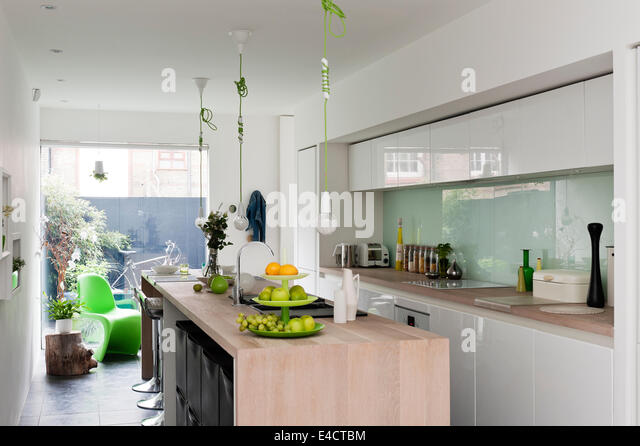 nud family stock photos nud family stock images alamy. Black Bedroom Furniture Sets. Home Design Ideas