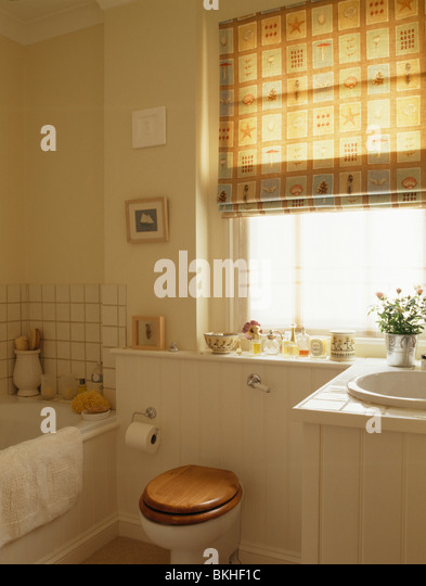 Lay Down Blinds >> Blinds Blind Blinds Small Stock Photos & Blinds Blind Blinds Small Stock Images - Alamy