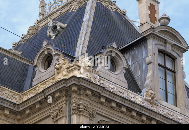 Bell chamber stock photos bell chamber stock images alamy for Chamber of commerce france