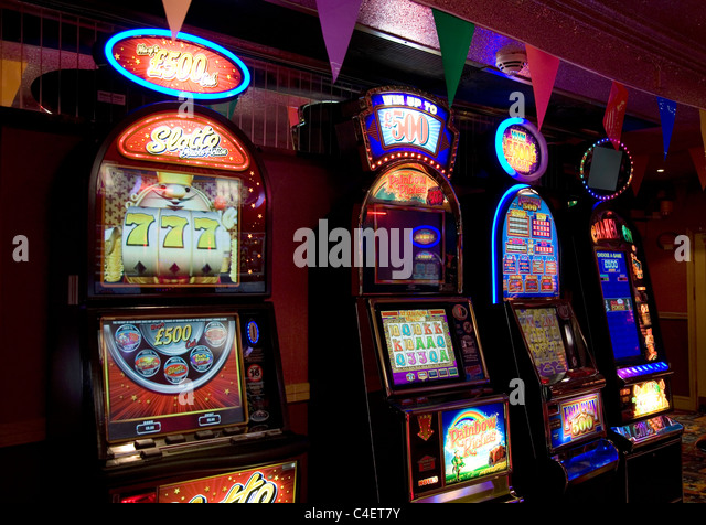 free slot machine games mecca bingo