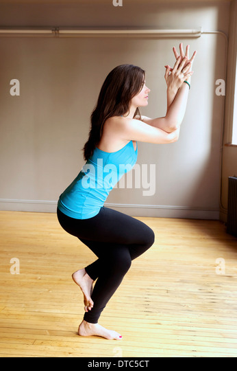 Contortion Stock Photos Amp Contortion Stock Images Alamy