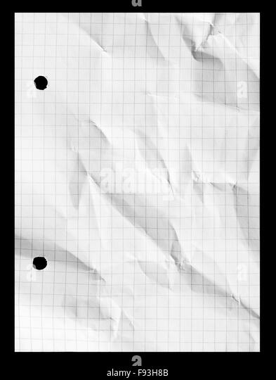 Grid Paper Stock Photos & Grid Paper Stock Images - Alamy