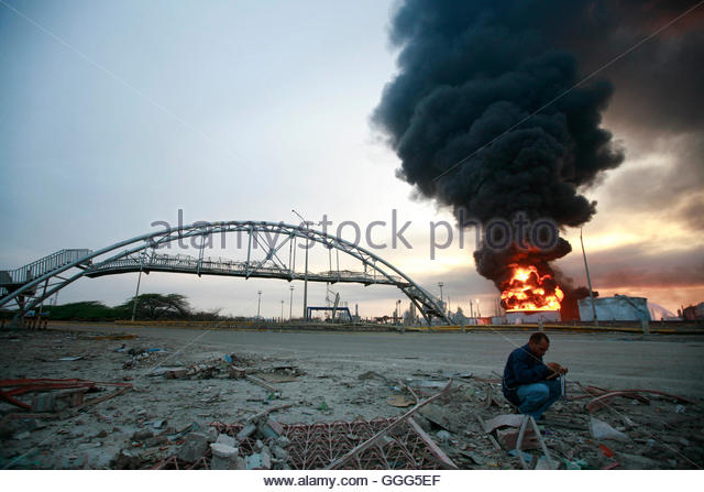 amuay single guys Image caption the amuay fire raised questions about investment in venezuela's oil sector.