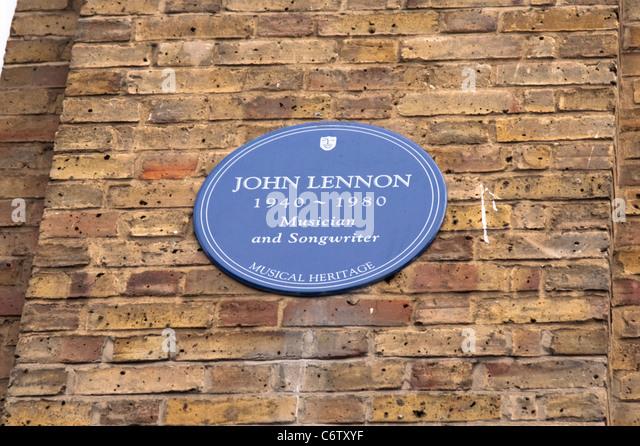 The Beatles Polska: Niebieska tablica upamiętniająca Beatlesów pojawi się na Baker Street 94 w miejscu dawnego sklepu Apple