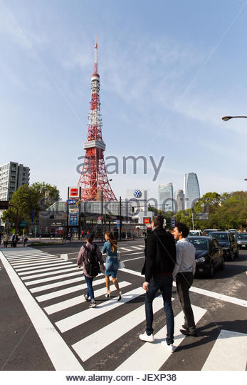 Busy Road Stock Photos & Busy Road Stock Images - Alamy
