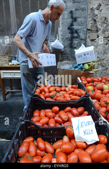 Agriculture Naples Stock Photos Amp Agriculture Naples Stock