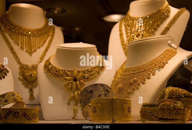 Gold Necklace Dubai Stock s & Gold Necklace Dubai Stock