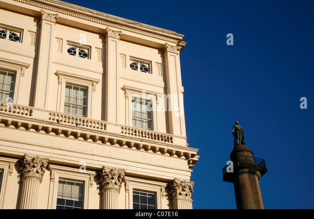 Carlton house terrace stock photos carlton house terrace for 18 carlton house terrace in st james