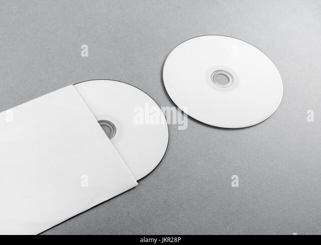 Cd Cover Template Stock Photos & Cd Cover Template Stock Images - Alamy