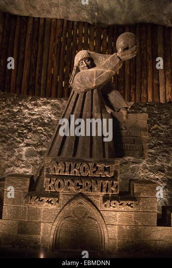 Salt Lamps Bendigo : Mining Statue Stock Photos & Mining Statue Stock Images - Alamy