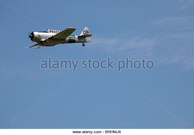 6d Stock Photos Amp 6d Stock Images Alamy
