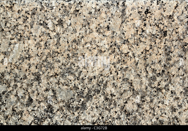 Pink To Gray Granite : Granite texture black stock photos