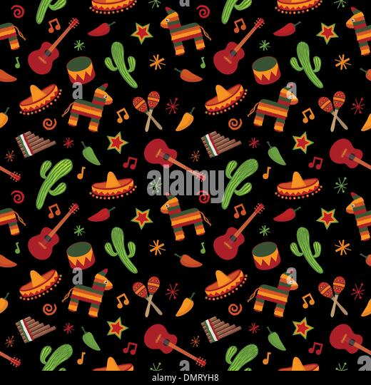Mexican Tile Background Stock Photos Amp Mexican Tile