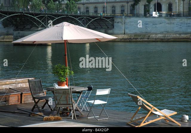 Depuis stock photos depuis stock images alamy for Hotel du col de fenetre