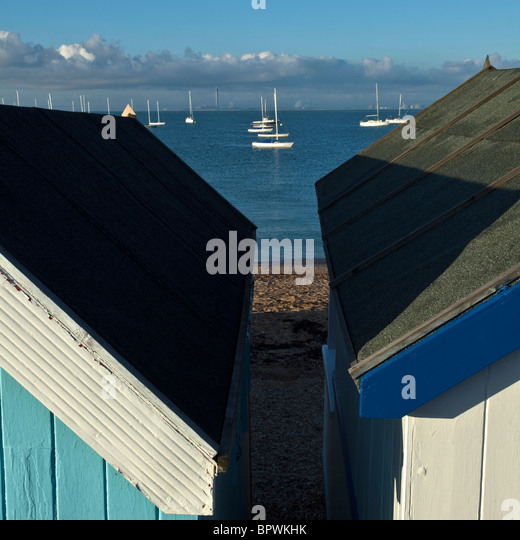 Roof Rooves Stock Photos Roof Rooves Stock Images Alamy
